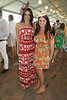 Michelle Medoff and Elisa DeStefano<br /> photo by Rob Rich/SocietyAllure.com © 2013 robwayne1@aol.com 516-676-3939