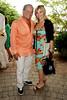 Former Hockey Player Rod Gilbert and Judy Gilbert<br /> photo by Rob Rich/SocietyAllure.com © 2013 robwayne1@aol.com 516-676-3939
