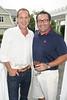 Josh Guberman and David Shara<br /> photo by Rob Rich/SocietyAllure.com © 2013 robwayne1@aol.com 516-676-3939