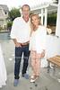 Josh Guberman and Jelena Ristic<br /> photo by Rob Rich/SocietyAllure.com © 2013 robwayne1@aol.com 516-676-3939