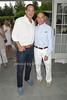 Josh Guberman and Michael Braverman<br /> photo by Rob Rich/SocietyAllure.com © 2013 robwayne1@aol.com 516-676-3939