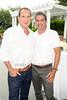Josh Guberman and Mario Singer<br /> photo by Rob Rich/SocietyAllure.com © 2013 robwayne1@aol.com 516-676-3939