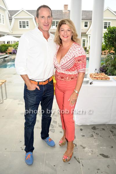 Josh Guberman and Jackie Teplitzky<br /> photo by Rob Rich/SocietyAllure.com © 2013 robwayne1@aol.com 516-676-3939