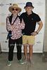 Simon Doonan and Jonathan Adler<br /> photo by Rob Rich/SocietyAllure.com © 2013 robwayne1@aol.com 516-676-3939