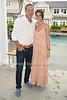 Josh Guberman and Jessica Shoer<br /> photo by Rob Rich/SocietyAllure.com © 2013 robwayne1@aol.com 516-676-3939