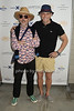Simon Doonan and Jonathan Adler<br /> photo by Rob Rich/SocietyAllure.com © 2013 robwayne1@aol.com 516-676-3939