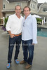 Josh Guberman and Bradford Rand<br /> photo by Rob Rich/SocietyAllure.com © 2013 robwayne1@aol.com 516-676-3939