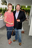 Mandi Norwood, and Martin Kelly<br /> photo by Rob Rich/SocietyAllure.com © 2013 robwayne1@aol.com 516-676-3939