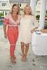 Jackie Teplitzky  and Debra Halpert<br /> photo by Rob Rich/SocietyAllure.com © 2013 robwayne1@aol.com 516-676-3939