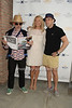 Simon Doonan, Debra Halpert, and Jonathan Adler<br /> photo by Rob Rich/SocietyAllure.com © 2013 robwayne1@aol.com 516-676-3939