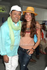 Elie Tahari and  Victoria Lampley<br /> photo by Rob Rich/SocietyAllure.com © 2013 robwayne1@aol.com 516-676-3939