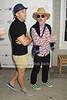 Jonathan Adler and Simon Doonan<br /> photo by Rob Rich/SocietyAllure.com © 2013 robwayne1@aol.com 516-676-3939