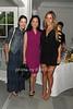 guest, Cassandra Seidenfeld, Morgan Shara<br /> photo by Rob Rich/SocietyAllure.com © 2013 robwayne1@aol.com 516-676-3939