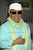 Elie Tahari<br /> photo by Rob Rich/SocietyAllure.com © 2013 robwayne1@aol.com 516-676-3939