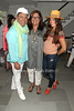 Elie Tahari , Fern Mallis , and  Victoria Lampley<br /> photo by Rob Rich/SocietyAllure.com © 2013 robwayne1@aol.com 516-676-3939