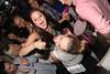 drinking champagne photo by Rob Rich/SocietyAllure.com © 2013 robwayne1@aol.com 516-676-3939