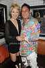 Mina and Sir Ivan Wilzig photo by Rob Rich/SocietyAllure.com © 2013 robwayne1@aol.com 516-676-3939