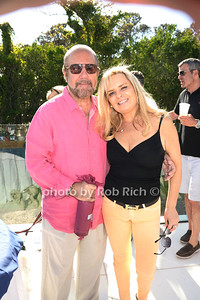 Bobby Zarin, Amelia Doggwiler photo by Rob Rich/SocietyAllure.com © 2013 robwayne1@aol.com 516-676-3939