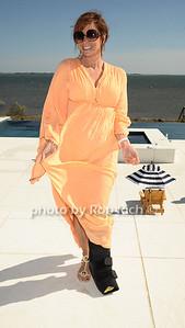 Jill Zarin photo by Rob Rich/SocietyAllure.com © 2013 robwayne1@aol.com 516-676-3939