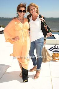 Jill Zarin and Dottie Herman photo by Rob Rich/SocietyAllure.com © 2013 robwayne1@aol.com 516-676-3939