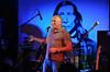 Jimmy Buffet<br /> photo by Rob Rich/SocietyAllure.com © 2013 robwayne1@aol.com 516-676-3939