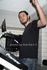 DJ Seraph<br /> photo by Rob Rich/SocietyAllure.com © 2013 robwayne1@aol.com 516-676-3939