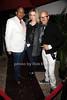 Matt Love, Jenna Tremblay, Artin Bey Archer<br /> photo by Rob Rich/SocietyAllure.com © 2013 robwayne1@aol.com 516-676-3939