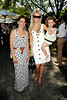 Lindsey Keenan, Ms.Hudson  and Ava Hudson<br /> photo by Rob Rich/SocietyAllure.com © 2013 robwayne1@aol.com 516-676-3939
