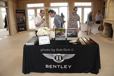 Bentley photo by Rob Rich/SocietyAllure.com © 2013 robwayne1@aol.com 516-676-3939