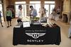 Bentley<br /> photo by Rob Rich/SocietyAllure.com © 2013 robwayne1@aol.com 516-676-3939