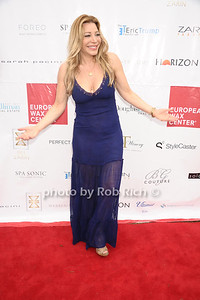 Taylor Dayne photo by Rob Rich/SocietyAllure.com © 2013 robwayne1@aol.com 516-676-3939