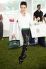 Irina Dvorovenko<br /> photo by Rob Rich/SocietyAllure.com © 2013 robwayne1@aol.com 516-676-3939