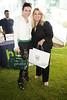 Irina Dvorovenko and Rita Cosby<br /> photo by Rob Rich/SocietyAllure.com © 2013 robwayne1@aol.com 516-676-3939