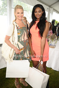 Christie Brinkley and Miss USA 2012 Nana Meriwether photo by Rob Rich/SocietyAllure.com © 2013 robwayne1@aol.com 516-676-3939