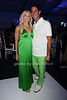 Ruth Katz and Scott Rauch photo by Rob Rich/SocietyAllure.com © 2013 robwayne1@aol.com 516-676-3939