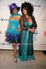 Cathy Jones and Sondra Costa photo by Rob Rich/SocietyAllure.com © 2013 robwayne1@aol.com 516-676-3939