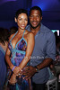 Nicole Murphy and Michael Strahan photo by Rob Rich/SocietyAllure.com © 2013 robwayne1@aol.com 516-676-3939