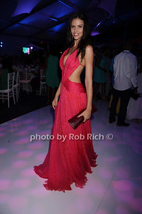 Hana Soukupova photo by Rob Rich/SocietyAllure.com © 2013 robwayne1@aol.com 516-676-3939