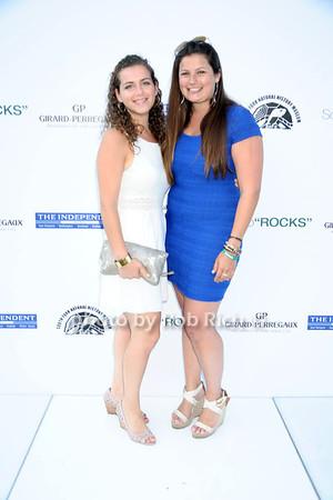 K K Shapiro, Peggy Stankevich photo by Rob Rich/SocietyAllure.com © 2013 robwayne1@aol.com 516-676-3939