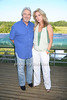 Wally Zeins, Alison Quartarolo<br /> photo by Rob Rich/SocietyAllure.com © 2013 robwayne1@aol.com 516-676-3939