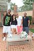 Rafael, Kelly, Jay, Richard