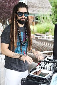 DJ Patafunk