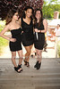 Autumn Peralta, Sabrina Young, Sophie Domain<br /> photo by Rob Rich/SocietyAllure.com © 2013 robwayne1@aol.com 516-676-3939