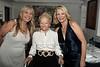 Rickie Lee Jones, Grace Dzieman, Suzanne LaFleur photo by Rob Rich/SocietyAllure.com © 2013 robwayne1@aol.com 516-676-3939