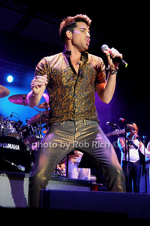 Adam Lambert photo by Rob Rich/SocietyAllure.com © 2013 robwayne1@aol.com 516-676-3939