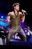 Adam Lambert<br /> photo by Rob Rich/SocietyAllure.com © 2013 robwayne1@aol.com 516-676-3939