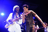 Nile Rodgers and Adam Lambert<br /> photo by Rob Rich/SocietyAllure.com © 2013 robwayne1@aol.com 516-676-3939