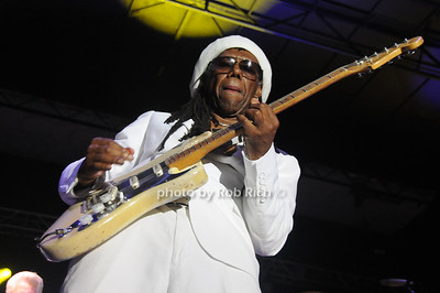Nile Rodgers photo by Rob Rich/SocietyAllure.com © 2013 robwayne1@aol.com 516-676-3939