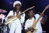 Nile Rodgers<br /> photo by Rob Rich/SocietyAllure.com © 2013 robwayne1@aol.com 516-676-3939