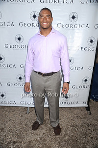 Desmond Bryant (Cleveland Browns) photo by Rob Rich/SocietyAllure.com © 2013 robwayne1@aol.com 516-676-3939